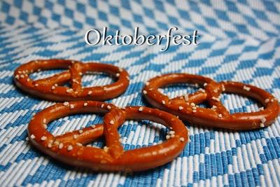 Zwölf Monate im Jahr das Oktoberfest feiern