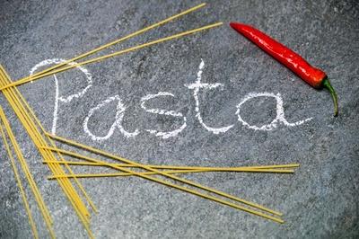So gelingt Ihnen die Lasagne schnell und einfach