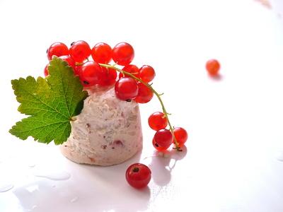 Tipps: Eis-Essen im Sommer